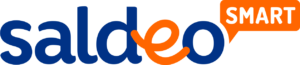 LogoSaldeoSMART
